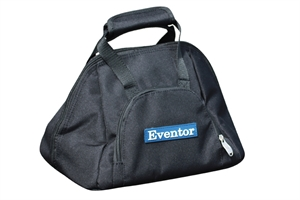 Eventor hat bag-eventor-Top Notch Wholesale