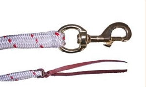 Eventor 161 Yatching Lead Rope-eventor-Top Notch Wholesale