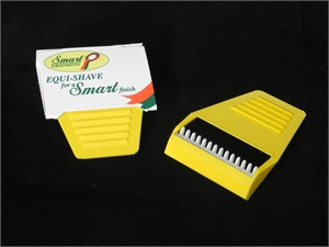 SM HORSE RAZORS -wholesale-brands-Top Notch Wholesale