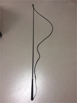 Eventor Standard Lunge Whip-eventor-Top Notch Wholesale