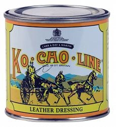 CDM KO-CHO-LINE-wholesale-brands-Top Notch Wholesale