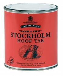 CDM V&P STOCKHOLM TAR-carr-day-and-martin-Top Notch Wholesale