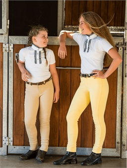 PETER WILLIAMS CHILDS EQUESTRIAN JOD-wholesale-brands-Top Notch Wholesale