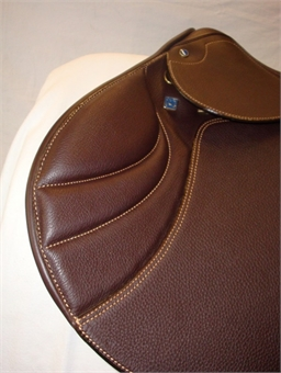 POROTS JUNIOR-wholesale-saddles-Top Notch Wholesale