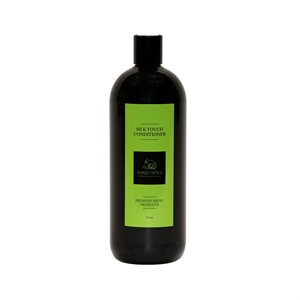 JUDGES CHOICE CONDITIONING SHAMPOO-judges-choice-Top Notch Wholesale
