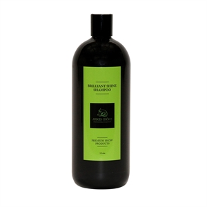 JUDGES CHOICE SHINE SHAMPOO-judges-choice-Top Notch Wholesale