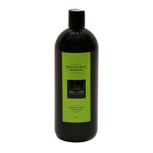 JUDGES CHOICE BLUE SHAMPOO-judges-choice-Top Notch Wholesale