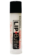 RIDERS LIP BUTTER-ehi-Top Notch Wholesale