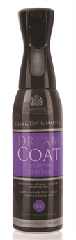 CDM DREAM COAT-wholesale-brands-Top Notch Wholesale