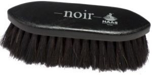 HAAS NOIR SOFT HORSE HAIR-haas-Top Notch Wholesale
