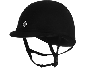 YR8 Helmet-wholesale-brands-Top Notch Wholesale