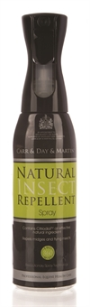 CARR DAY MARTIN NATURAL INSECT REPELLENT EQUIMIST 360-carr-day-and-martin-Top Notch Wholesale