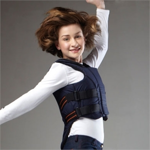AIROWEAR CHILDS BASE LAYER-wholesale-brands-Top Notch Wholesale
