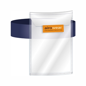 AIROWEAR MEDICAL ARMBAND HOLDER-airowear-Top Notch Wholesale