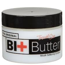 BIT BUTTER TRAVEL SIZE-ehi-Top Notch Wholesale