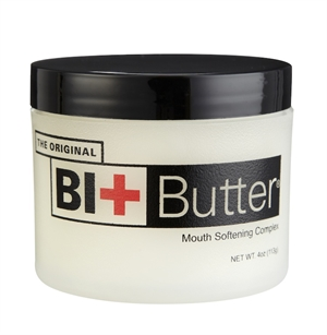 HORSE BIT BUTTER-ehi-Top Notch Wholesale