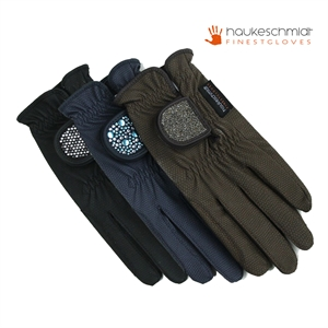HAUKE SCHMIDT MAGIC TACK GLOVES-haukeschmidt-Top Notch Wholesale