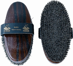 HAAS PONY BRUSH-haas-Top Notch Wholesale