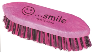 HAAS MAHEN SMILE BRUSH-haas-Top Notch Wholesale
