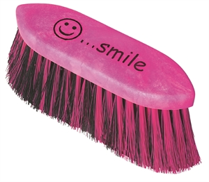 HAAS SMILE MINI MAHEN 8cm BRUSH-haas-Top Notch Wholesale