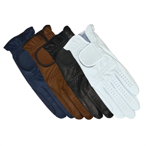 HAUKE SCHMIDT GALAXY GLOVE-haukeschmidt-Top Notch Wholesale