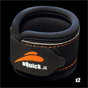 EQ ePASTERN WRAP-equick-Top Notch Wholesale