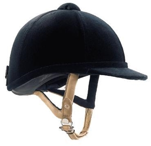 Wellington Classic Helmet-wholesale-brands-Top Notch Wholesale
