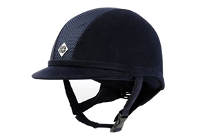 AYR8 Suede Helmet-wholesale-brands-Top Notch Wholesale