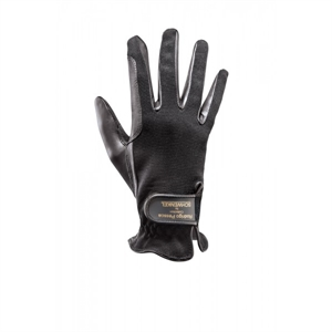 HAUKE SCHMIDT RODRIGO GLOVE-haukeschmidt-Top Notch Wholesale