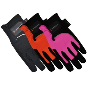 HAUKE SCHMIDT ESPERTACO GLOVE-haukeschmidt-Top Notch Wholesale