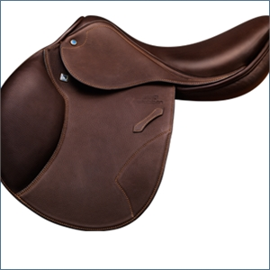Stubben Virginia Jump Deluxe-wholesale-saddles-Top Notch Wholesale