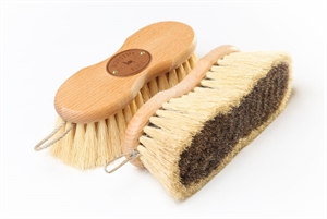 BORSTIQ SHAPED MEX SOFT BRUSH-wholesale-brands-Top Notch Wholesale