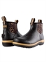 Noble Muds Short Boots