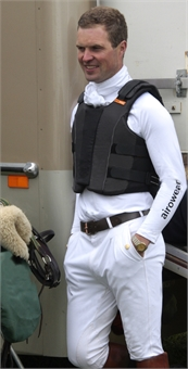 AIROWEAR MENS BODYPROTECTOR-wholesale-brands-Top Notch Wholesale