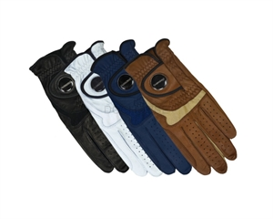 HAUKE SCHMIDT ARABELLA LEATHER GLOVE-haukeschmidt-Top Notch Wholesale