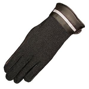 HAUKE SCHMIDT LIVIUS GLOVE-haukeschmidt-Top Notch Wholesale
