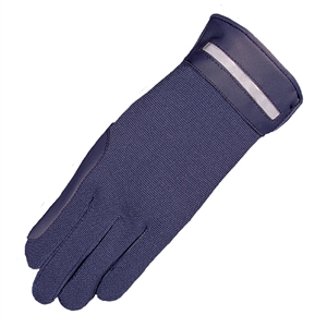 HAUKE SCHMIDT LIVIUS CHILDS GLOVE-haukeschmidt-Top Notch Wholesale