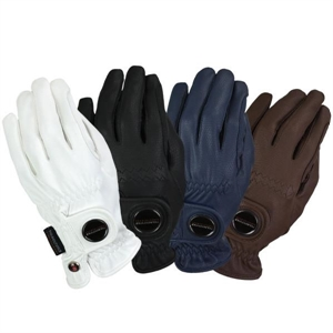 HAUKE SCHMIDT TOUCH OF CLASS GLOVE-haukeschmidt-Top Notch Wholesale