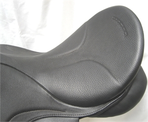 Maestoso D Deluxe Biomex-wholesale-saddles-Top Notch Wholesale