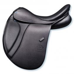 Stubben Juventus Dressage Saddle NEW IMPROVED-wholesale-saddles-Top Notch Wholesale