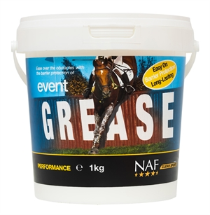 NAF EVENT GREASE-naf-Top Notch Wholesale