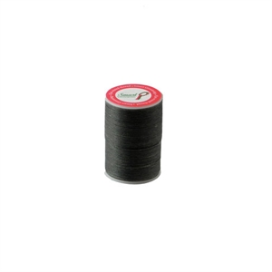 Flat Wax Plaiting thread available in 7 colours 90M-wholesale-brands-Top Notch Wholesale