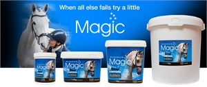 NAF Magic-naf-Top Notch Wholesale