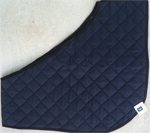 Eventor Quilted Bib -eventor-Top Notch Wholesale