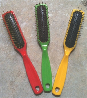 Mane and Tail Brush -haas-Top Notch Wholesale